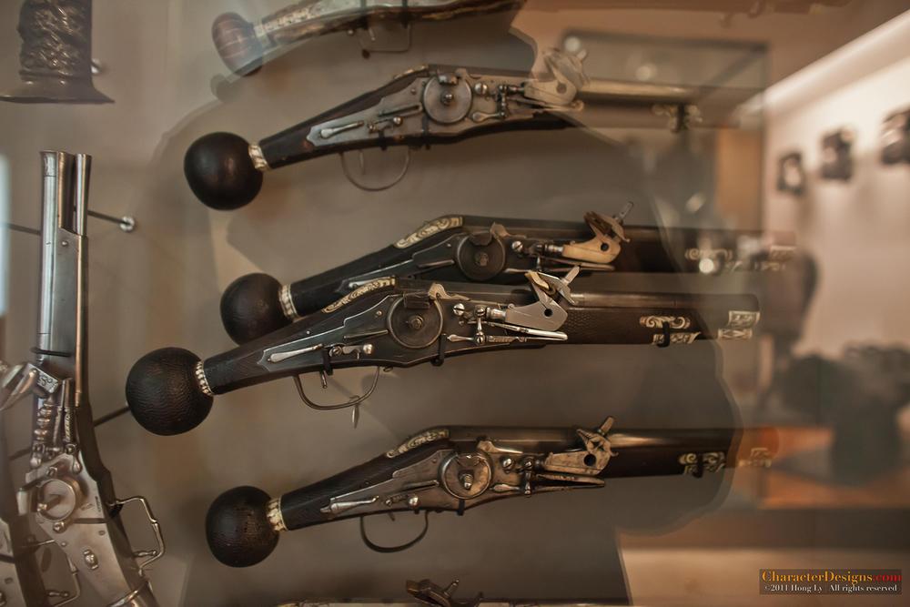 Musée_de_l'Armée_0620.jpeg