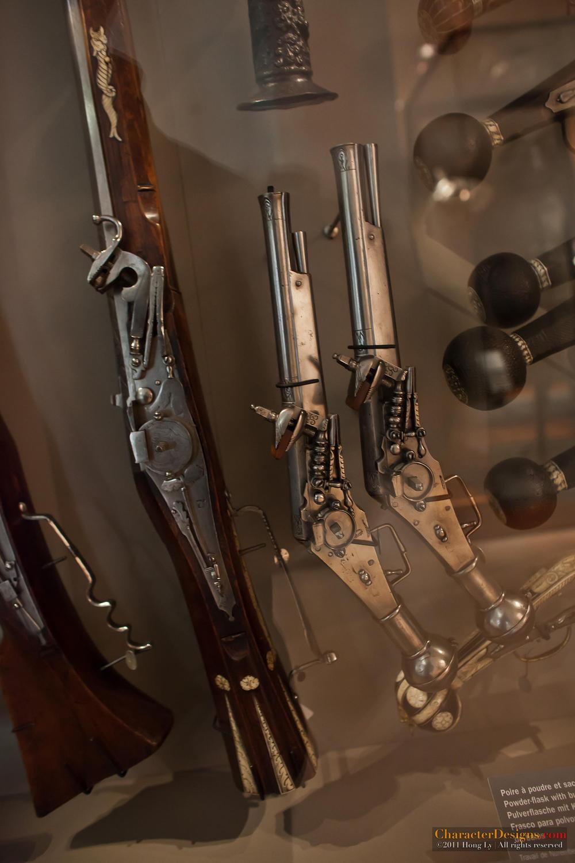 Musée_de_l'Armée_0622.jpeg