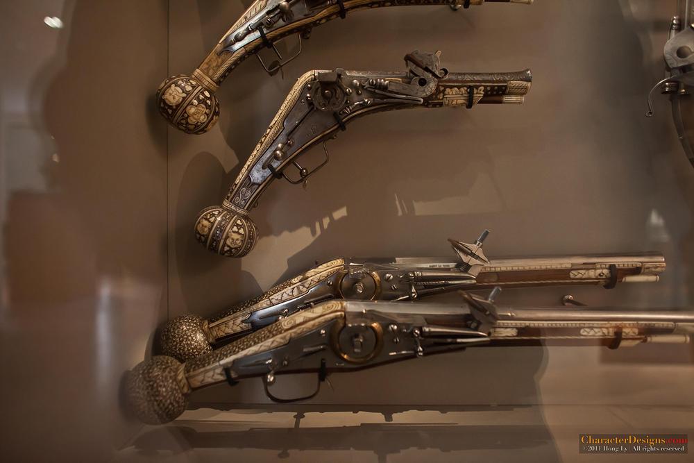 Musée_de_l'Armée_0624.jpeg