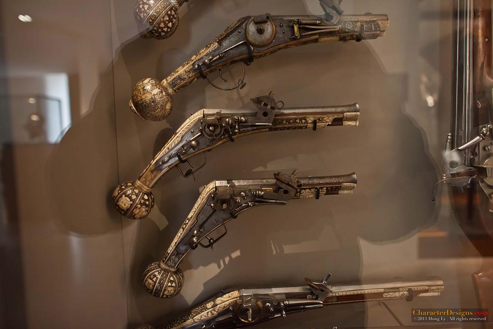 Musée_de_l'Armée_0625.jpeg