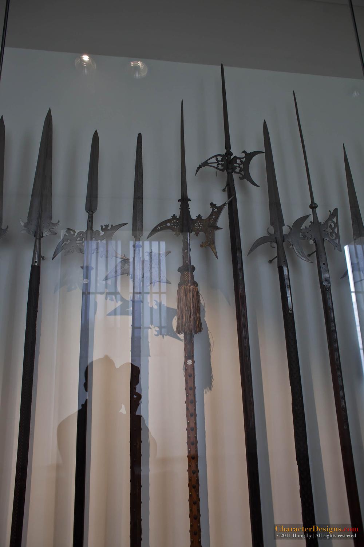 Musée_de_l'Armée_0639.jpeg