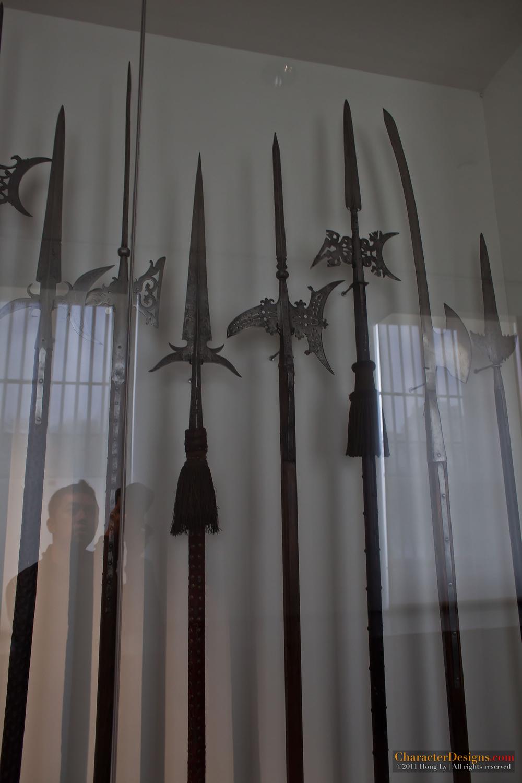 Musée_de_l'Armée_0640.jpeg