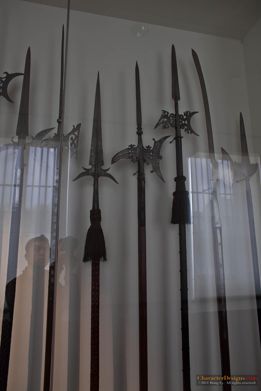 Musée_de_l'Armée_0641.jpeg