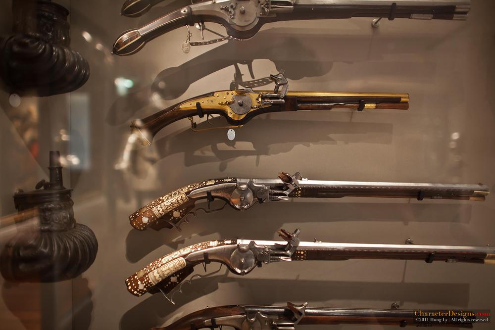 Musée_de_l'Armée_0671.jpeg