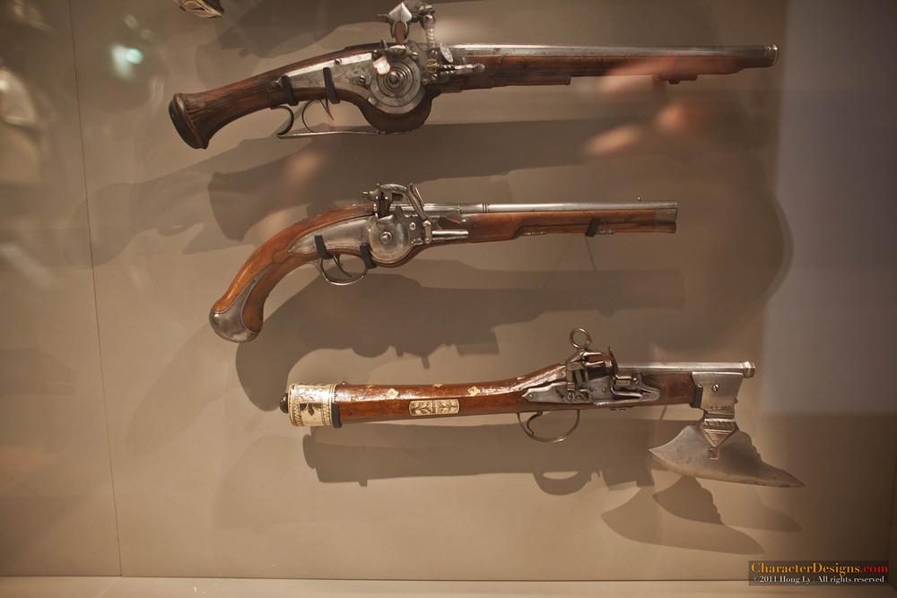 Musée_de_l'Armée_0673.jpeg