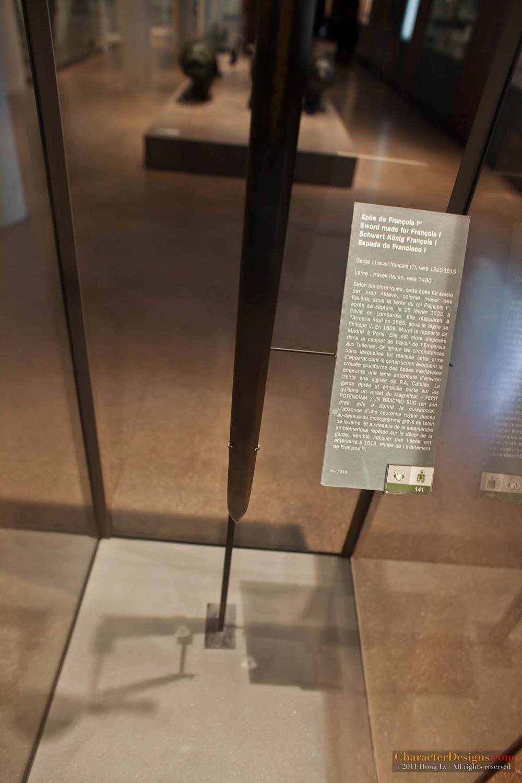 Musée_de_l'Armée_0679.jpeg