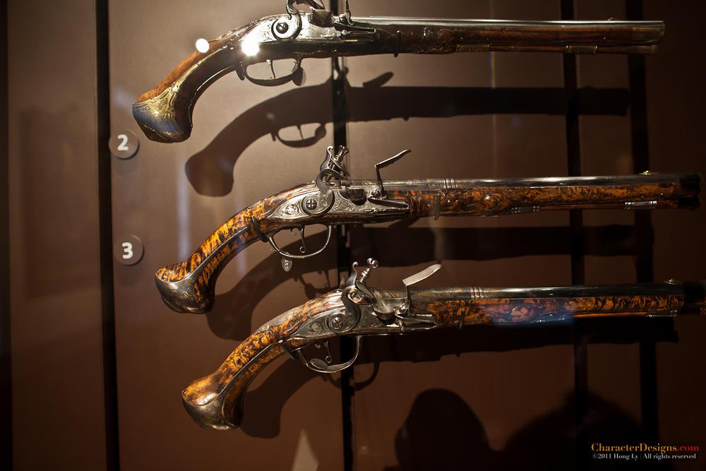 Musée_de_l'Armée_0821.jpeg