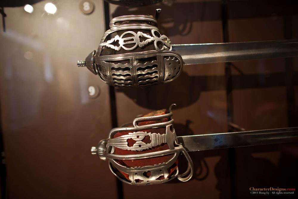 Musée_de_l'Armée_0823.jpeg
