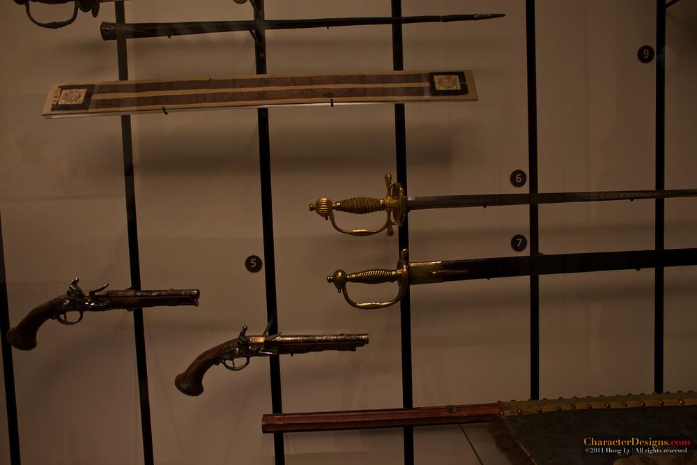 Musée_de_l'Armée_0832.jpeg