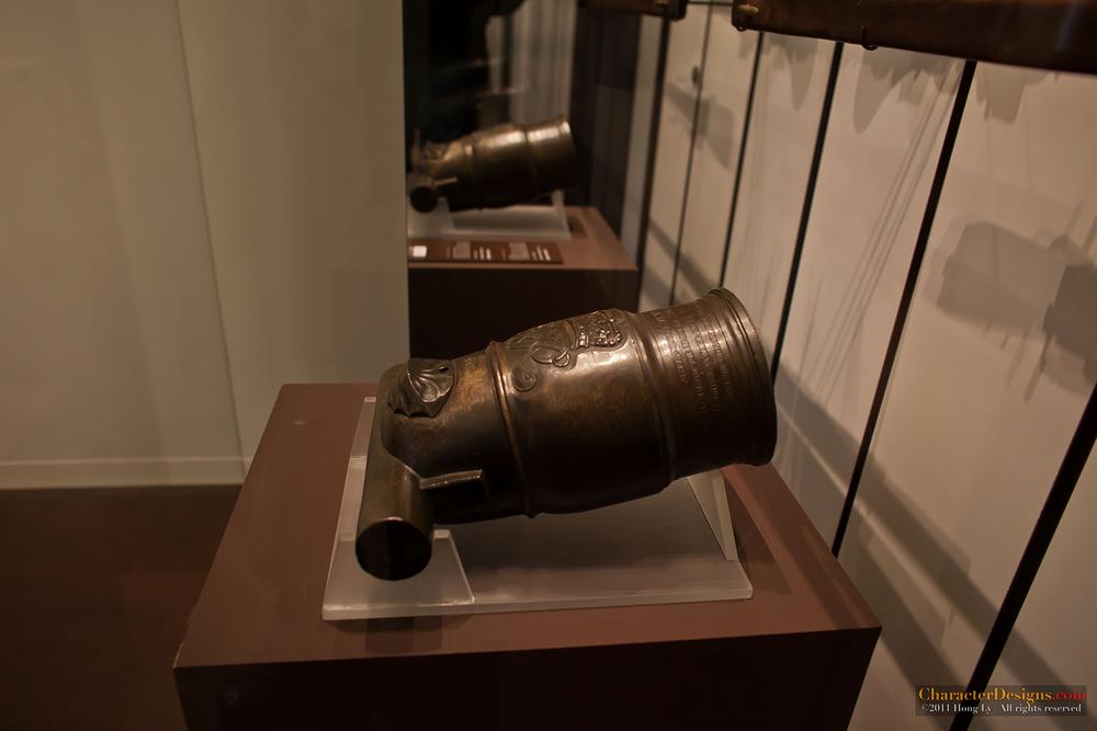 Musée_de_l'Armée_0838.jpeg