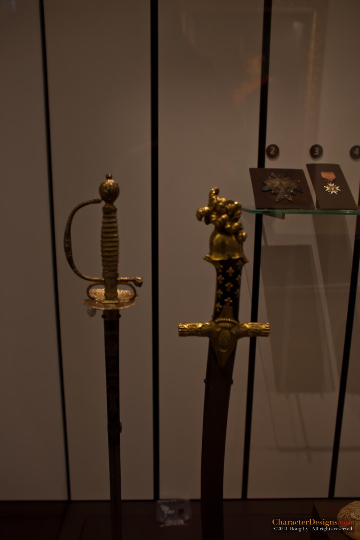 Musée_de_l'Armée_0839.jpeg