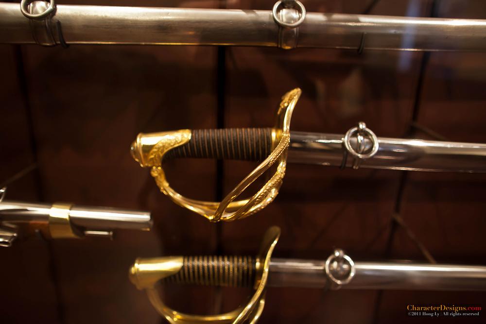Musée_de_l'Armée_0935.jpeg