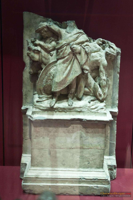 louvre sculptures 001.jpg