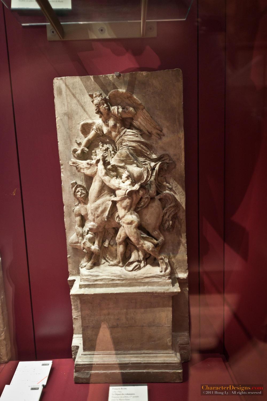 louvre sculptures 002.jpg