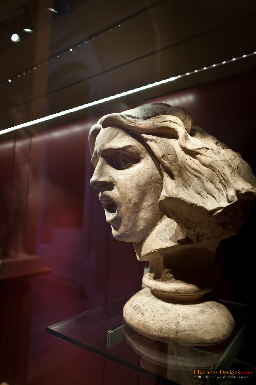 louvre sculptures 003.jpg