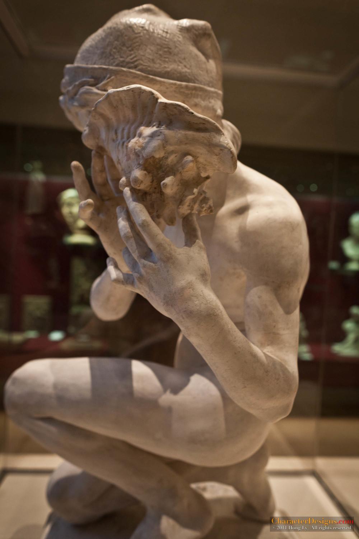 louvre sculptures 004.jpg