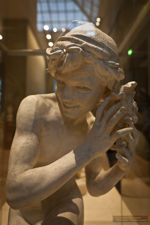 louvre sculptures 005.jpg