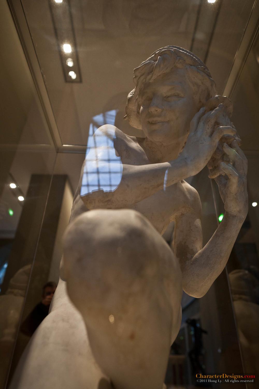 louvre sculptures 006.jpg