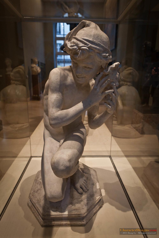 louvre sculptures 007.jpg