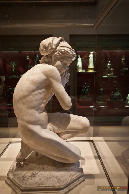 louvre sculptures 008.jpg