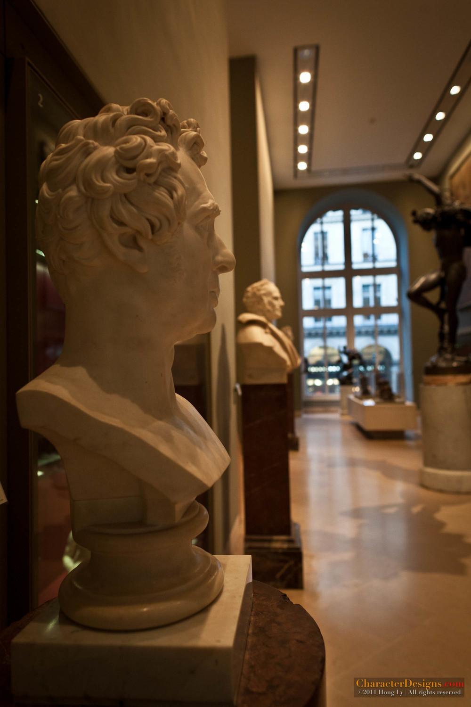 louvre sculptures 009.jpg