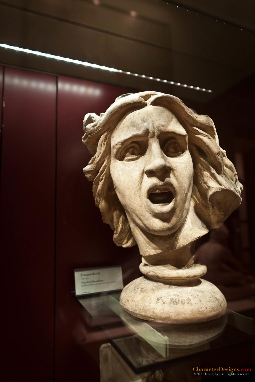 louvre sculptures 010.jpg