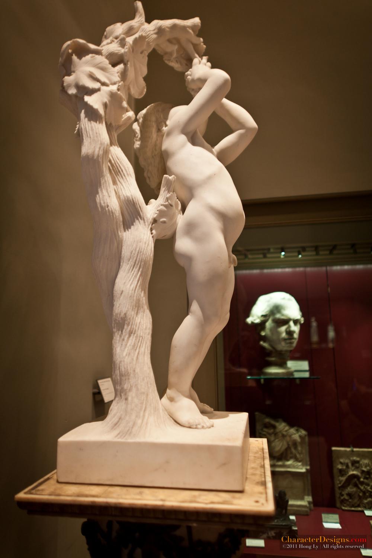 louvre sculptures 013.jpg