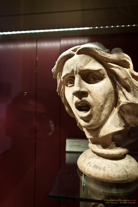 louvre sculptures 014.jpg