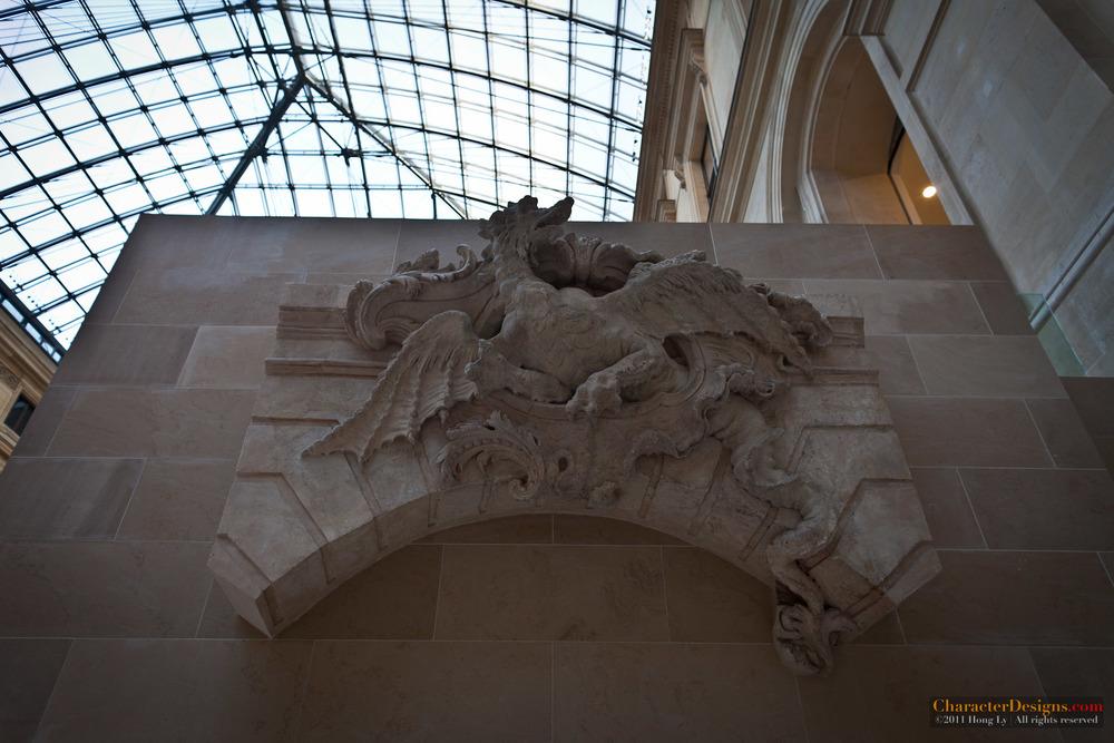 louvre sculptures 017.jpg