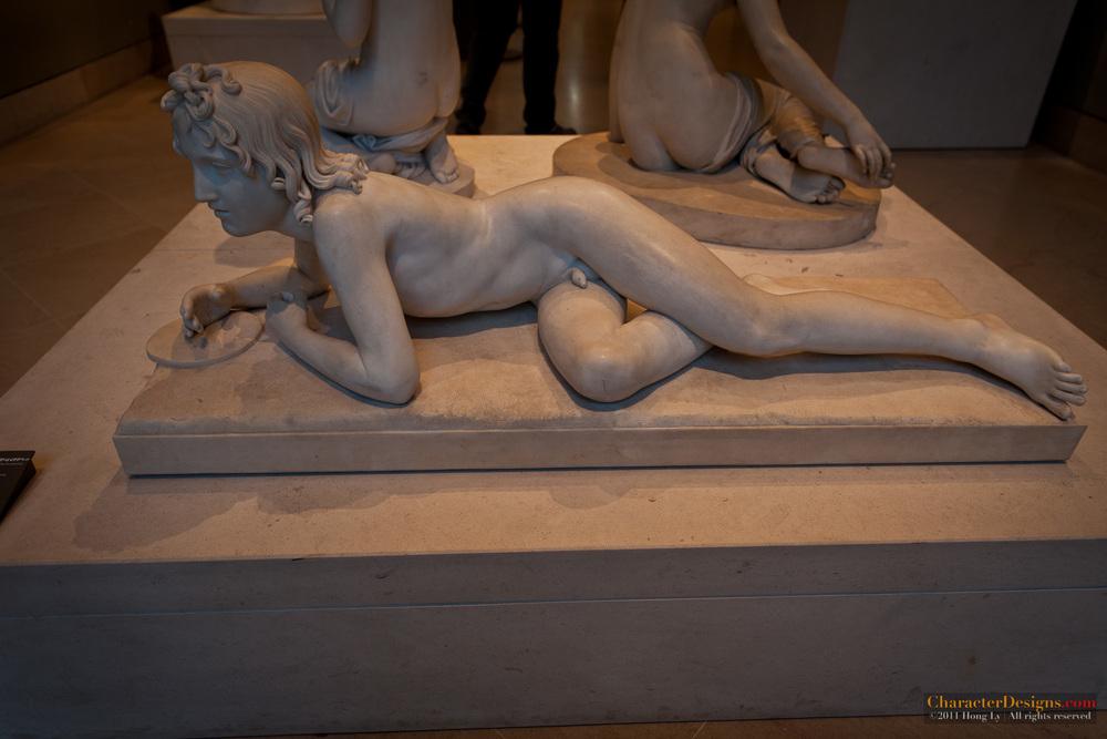 louvre sculptures 018.jpg