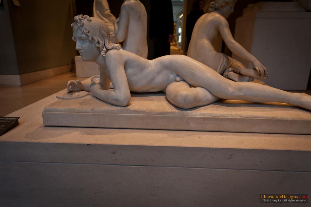 louvre sculptures 019.jpg