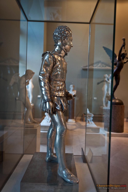 louvre sculptures 020.jpg