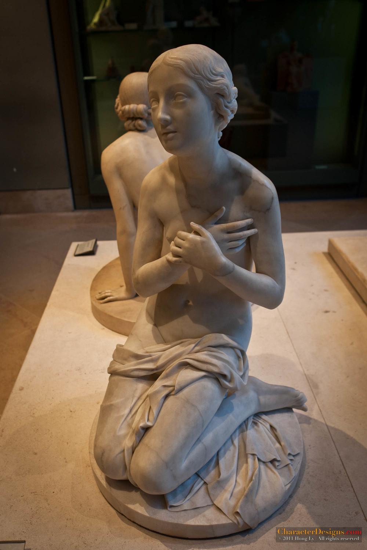 louvre sculptures 022.jpg