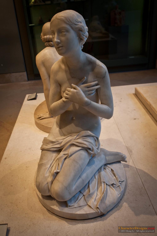 louvre sculptures 021.jpg
