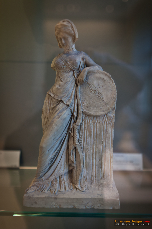 louvre sculptures 023.jpg