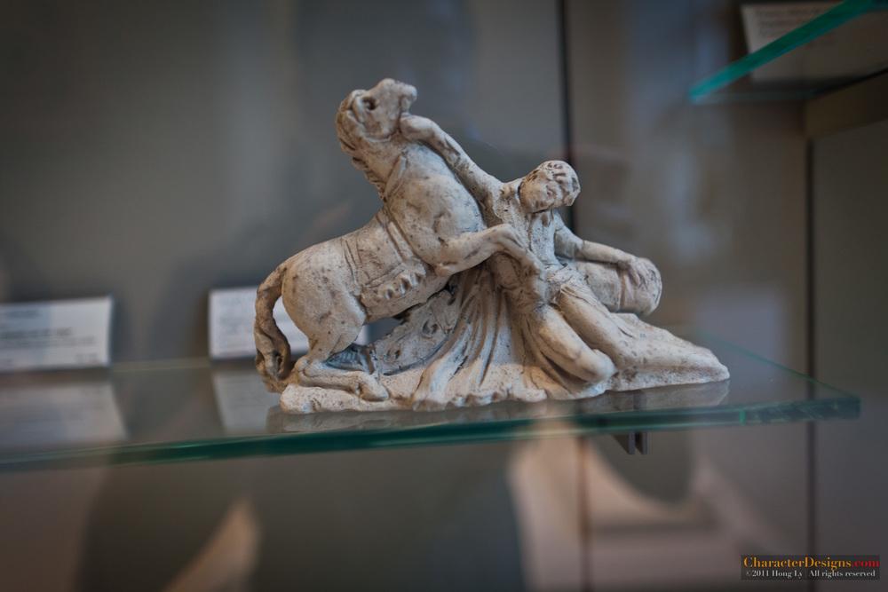 louvre sculptures 024.jpg