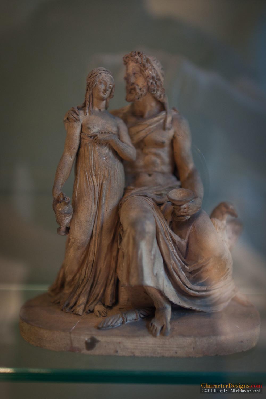 louvre sculptures 025.jpg
