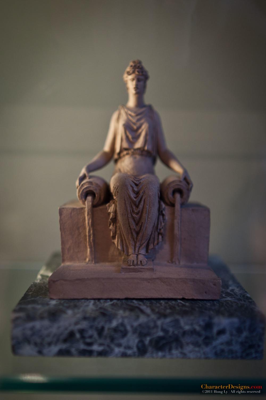 louvre sculptures 026.jpg