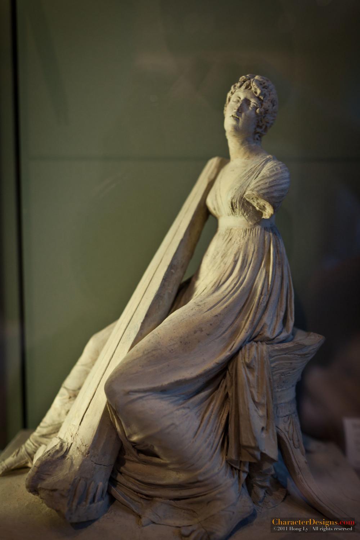 louvre sculptures 027.jpg