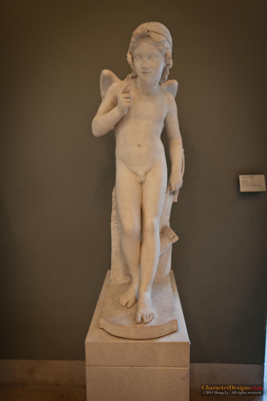 louvre sculptures 030.jpg