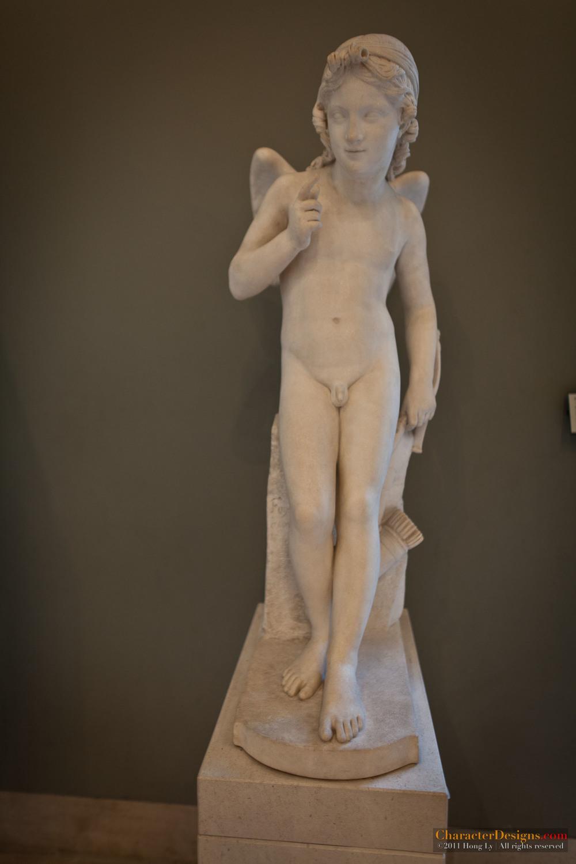 louvre sculptures 031.jpg