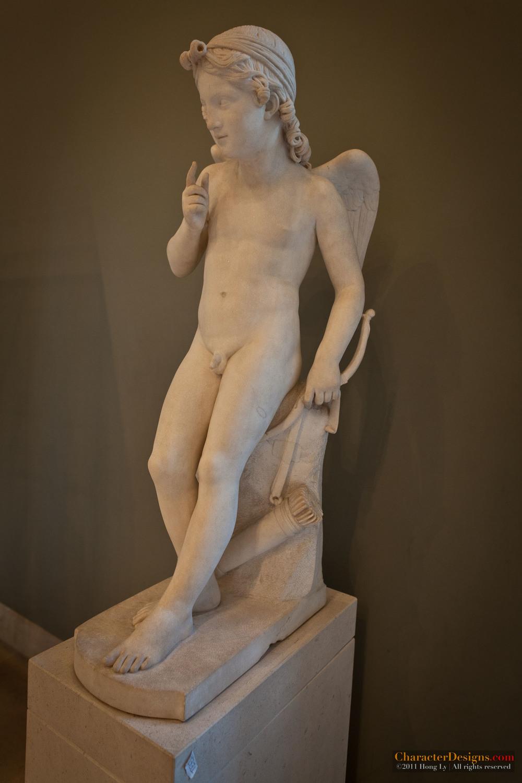louvre sculptures 032.jpg