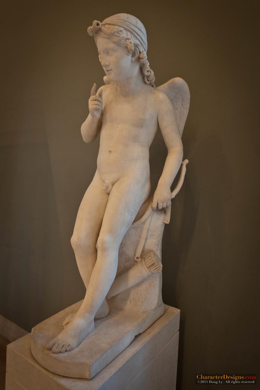 louvre sculptures 033.jpg