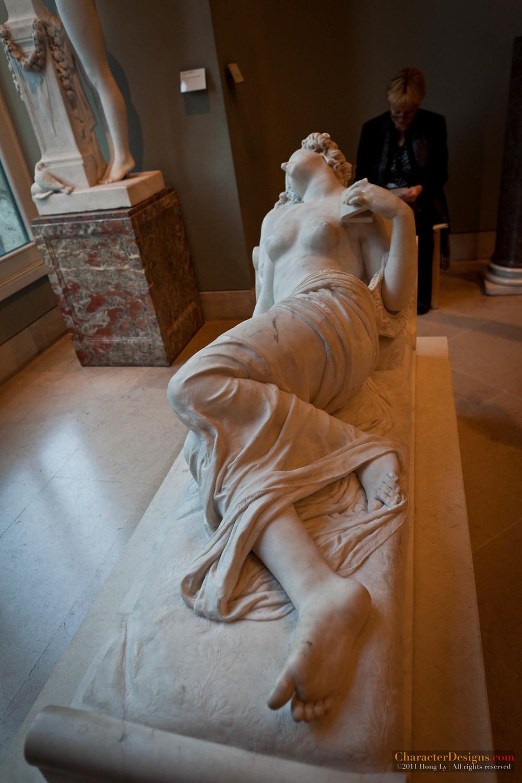 louvre sculptures 034.jpg
