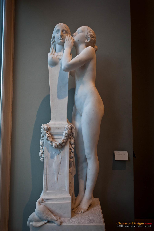 louvre sculptures 035.jpg