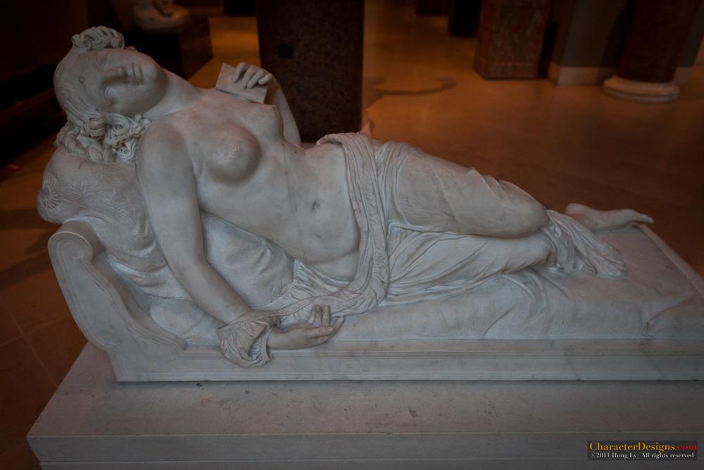 louvre sculptures 036.jpg