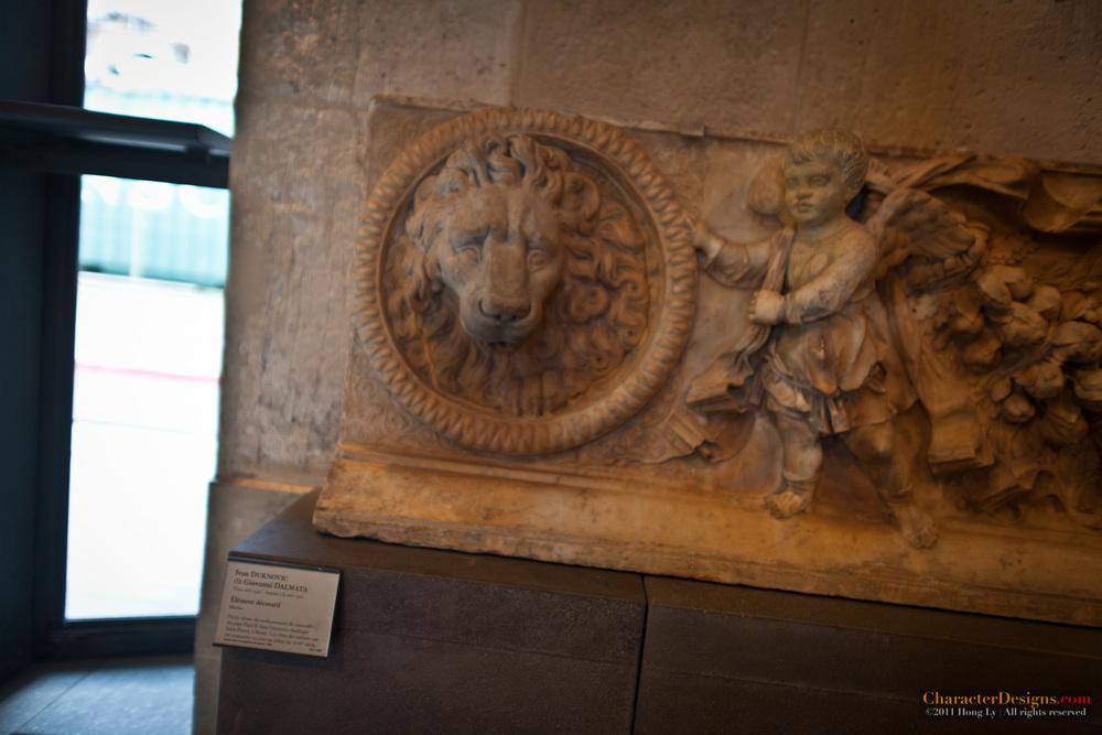 louvre sculptures 040.jpg