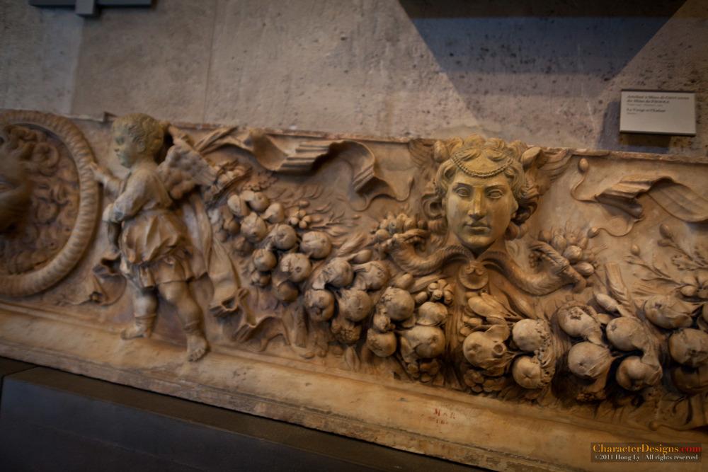 louvre sculptures 039.jpg