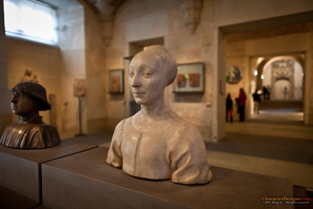 louvre sculptures 044.jpg
