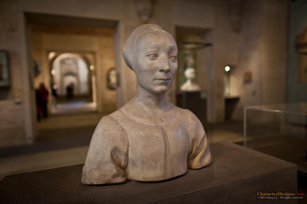 louvre sculptures 043.jpg